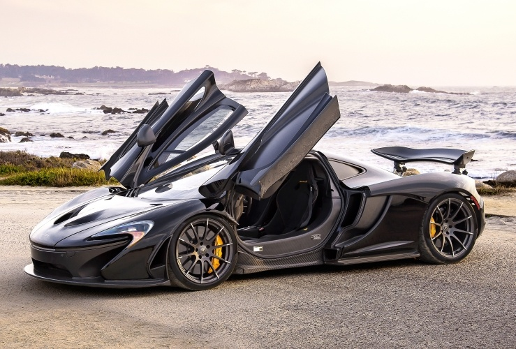 Top 10 Most Expensive Cars In The World 2018 Startrescue Co Uk