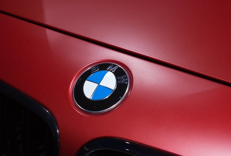 100 Years Of Bmw Centenary Events Startrescue