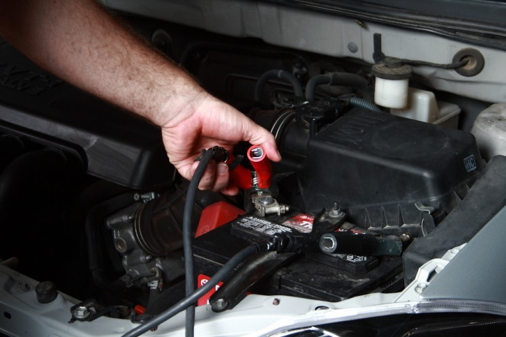 When To Change Your Car Battery